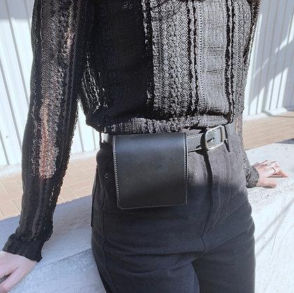 much needed belt bag
