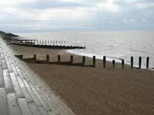clacton beach.jpg