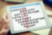aspired ipad wordsearch.jpg