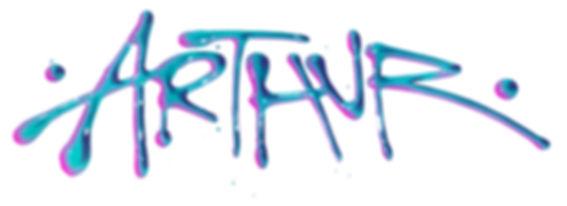 logo2 copy.jpg