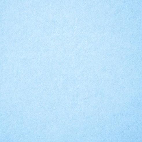BLUEPAPER.jpg