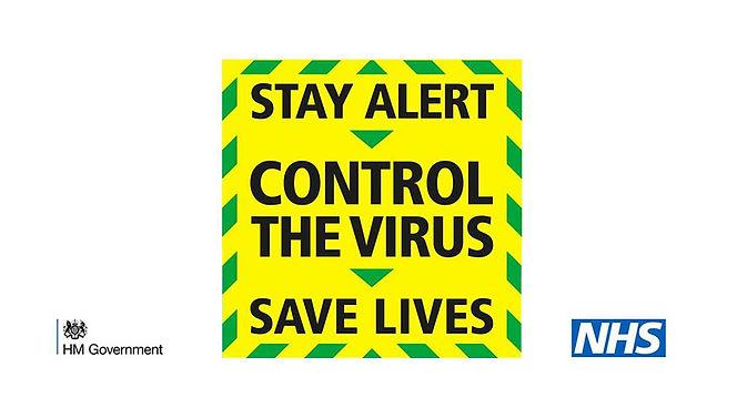 NHS_Atay_Alert.jpg
