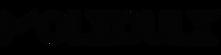 molecule_masks_logo_edited.png