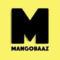 Mangobaaz