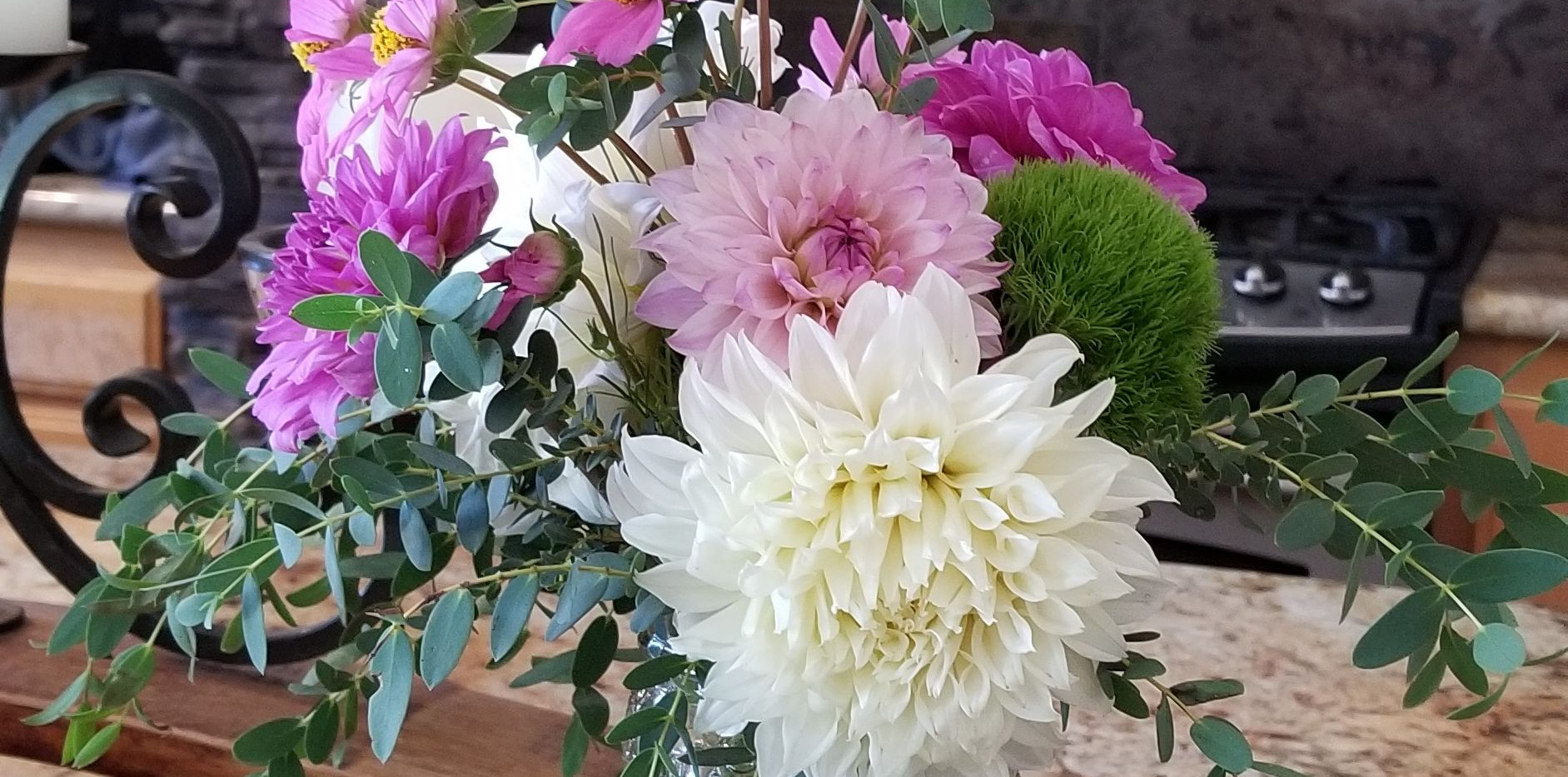 Bouquet Samples -Dahlias1.jpg