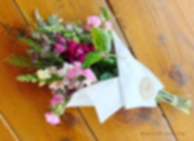 Bouquet-LCosta-2.jpg