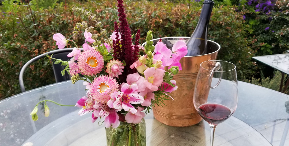 WineNFlowers.jpg
