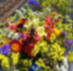 Bouquets2a.jpg