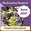 Thumbnail: Bouquet Subscription - Jun 2021