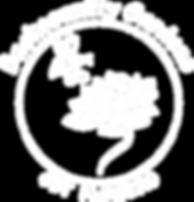 BG-logo - White.png