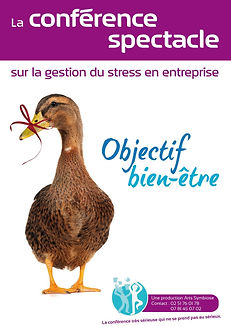 CartePostale-Stress_Recto_122x177-1.jpg