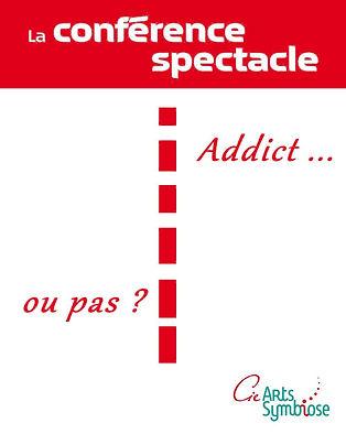 AFF_addiction ligne rouge v4.jpg