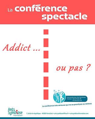AFF_addiction ligne rouge v2.jpg