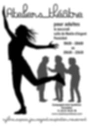 Theatre Adultes-2020-2021 18h30.jpg