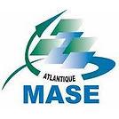 mase atlantique.jpg
