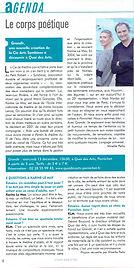 estuaire hebdo recadre dec 2017.jpg