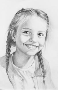 Emmeli