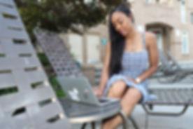 computer pic_edited.jpg