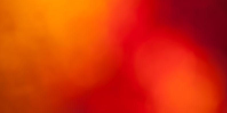 60_edited.jpg