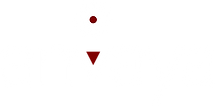 anvaya-white.png
