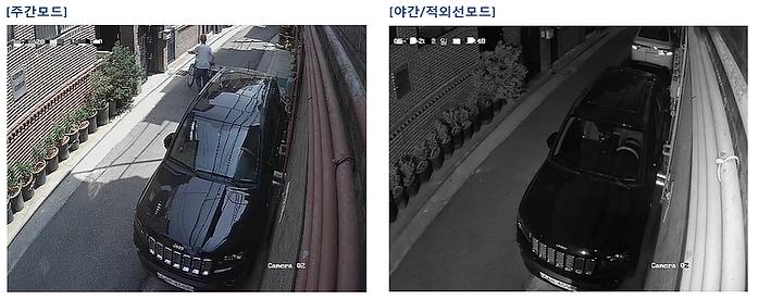 CCTV사진.png