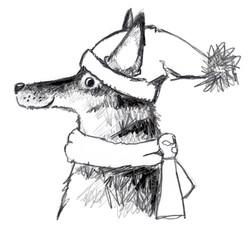 keo winterhond