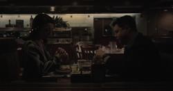 Eddie CU.tif_The Avenue - Eddie and Sandy dinner