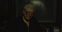 The Avenue - Sandy's Dad stares down Eddie