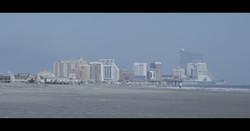 The Avenue - Atlantic City