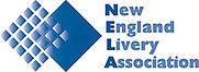NewEnglandLiveryAssociation_Logo.jpg