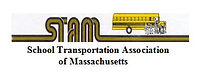 STAM logo.jpg