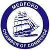 MedfordCoC.jpg