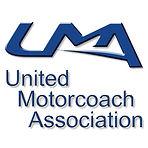 UMA logo.jpg