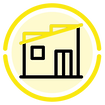 icon-17.png