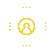 20200722_LPC_ICON-02.png