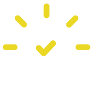 20200722_LPC_ICON-05.png