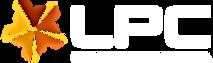 LPC_Logo_CS6-07.png