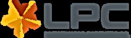 LPC_Logo_CS6-06.png