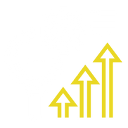 20200722_LPC_ICON-01.png