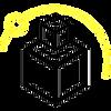 noun_cube_18531942.png