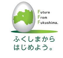 Fukushima Pref.JPG