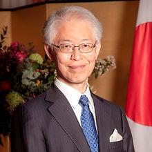 HAYASHI Hajime-Portrait-JP Flag-Crop.jpg