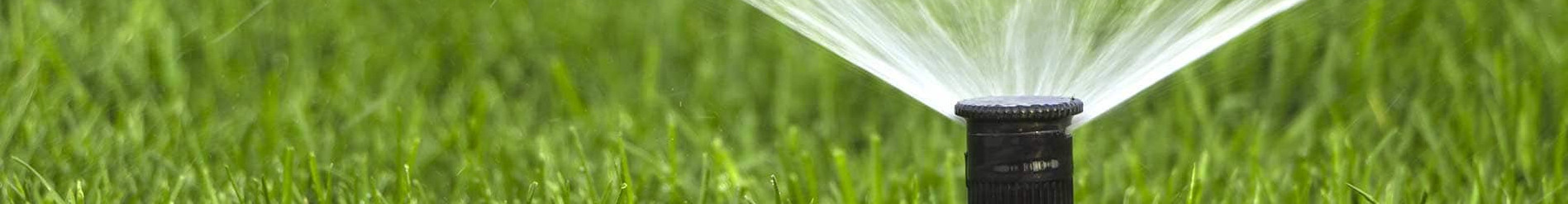Irrigation Page 2.jpg