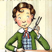 alex-and-tuning-fork-small.jpg