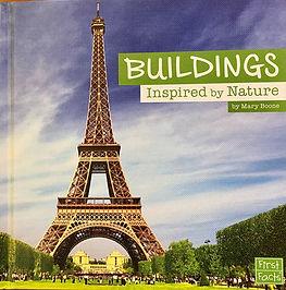 PIX BUILDINGS.jpeg