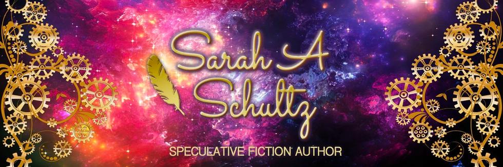 Sarah A Schultz