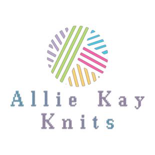Allie Kay Knits