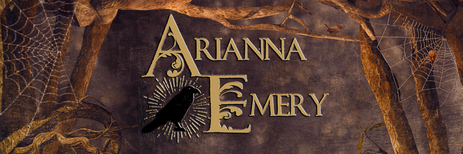 Arianna Emery