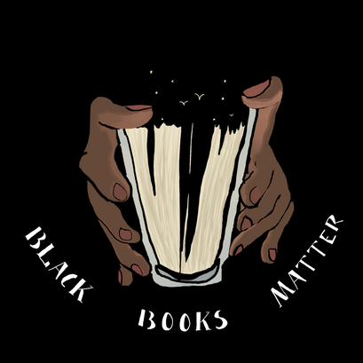 Black Books Matter