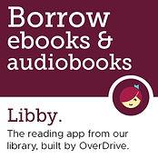 LibbyBorrowEA_300x300 (1).jpg
